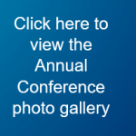 View the annual conference photo gallery